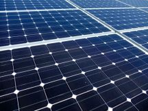 Belgium Solar Photovoltaic PV Power Market Outlook 2020 2030 Small