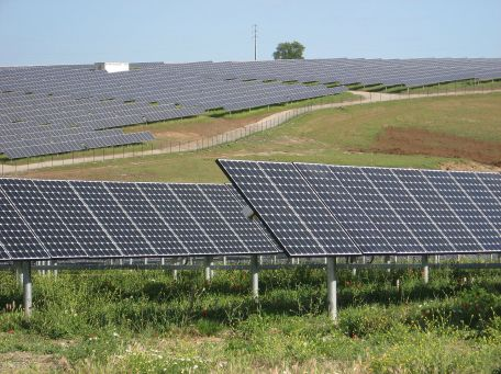 CEE and SEE Countries Solar PV Market Outlook 2016 2025 Big