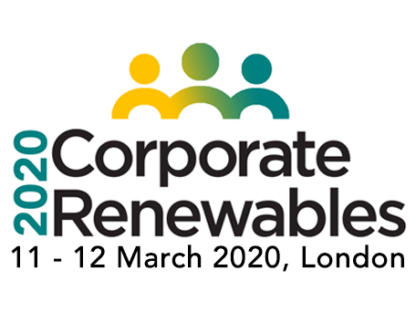 Corporate renewable 2020 big size
