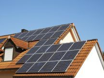 Europe Net Metering and Self Consumption Solar Photovoltaic PV Market Outlook 2020 2030 small