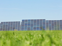 France Surpassed 10 GW Cumulative Installed Solar Photovoltaic Capacity in 2020 Small