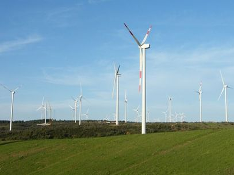 MET Group has acquired 42 MW Wind Farm in Shabla Bulgaria from Enel Green Power big