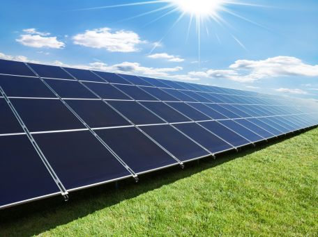 New Hope for Solar Market In Poland Big
