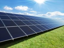 New Hope for Solar Market In Poland Small