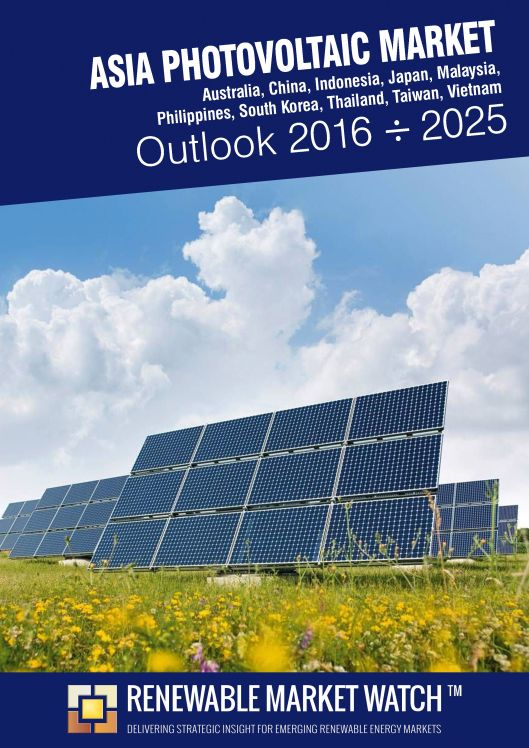 CEE & SEE Countries Wind Market: Outlook 2014÷2025