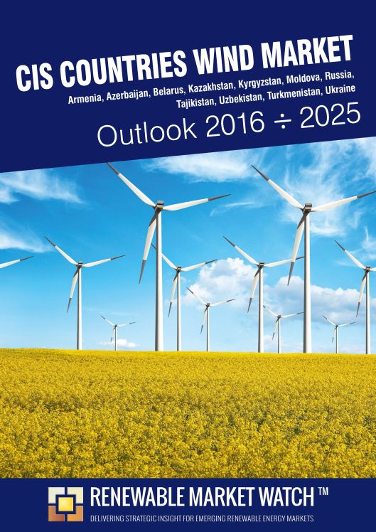 CIS Countries Wind Market Outlook 2016 - 2025.jpg