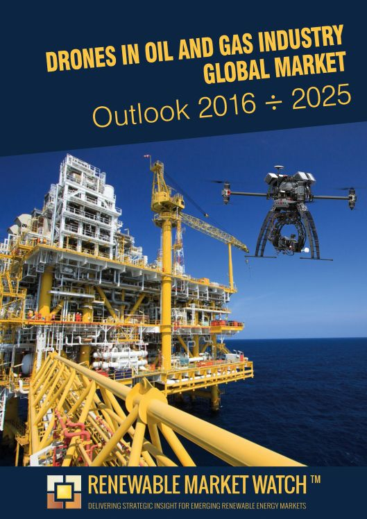 """country report of uk and petroleum industry """"we have utilized ibisworld industry reports for exploration & production market research report industry research report on global oil & gas."""