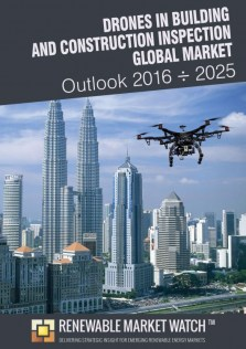 Drones in Building and Construction Inspection Global Market Outlook 2016 - 2025_cover_page.jpg