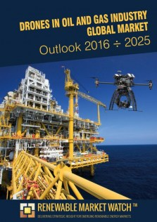 Drones in Oil and Gas Industry Global Market Outlook 2016 - 2025.jpg
