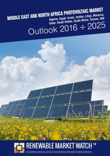 North America and South America Photovoltaic (Solar PV) Market Outlook 2016 - 2025.jpg
